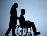 Leyes en favor de discapacitados no pueden aplicarse: especialista