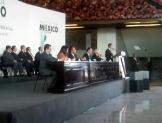 Plantea Reforma educativa evaluar a docentes con consecuencias penales