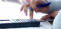 Recortes a gastos en Secretarías, decreta Presidencia