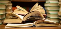 Novedades editoriales, 10 de diciembre de 2012