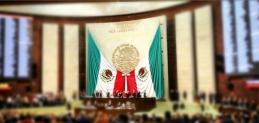 Reporte Legislativo: Cámara de Diputados, Jueves 13 de diciembre de 2012