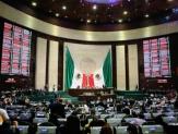 Elaborarán diputados tres leyes secundarias de la reforma educativa y dos el Senado