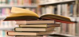 Novedades Editoriales: 17 de diciembre de 2012