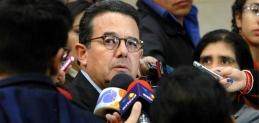 Reporte Legislativo: Cámara de Diputados, Miércoles 19 de diciembre de 2012