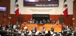 Reporte Legislativo, Comisión Permanente: Miércoles 21 de Agosto de 2019