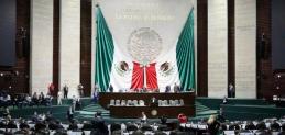 Reporte Legislativo, Cámara de Diputados: Jueves 19 de Septiembre de 2019