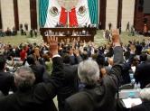 Lograr 6 reformas en el periodo legislativo, objetivo del Pacto por México
