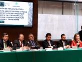 Necesaria, participación de IP en reactivación económica de estados y municipios