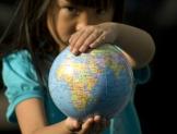 Piden a Segob diagnóstico sobre violencia contra la niñez