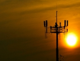Promueven elevar Internet a derecho constitucional