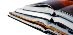 Novedades Editoriales: Lunes 28 de enero de 2013