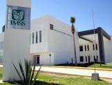 Encabeza el IMSS denuncias por violaciones a DDHH