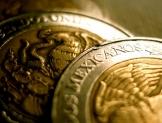 2008, tras crisis económica por Coronavirus