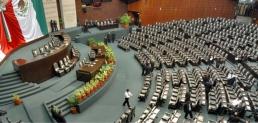 Reporte Legislativo: Diputados, Martes 12 de febrero de 2013