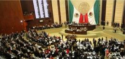 Reporte Legislativo: Diputados, Jueves 14 de febrero de 2013