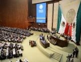 Prometen la mejor legislación parlamentaria del mundo