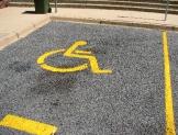 Deben secretarías del DF diseñar en 30 días acciones pro discapacitados