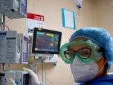 Promueven Condecoración a personal de Salud que lucha contra el Covid-19