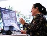 Alistan cámaras reformas para establecer Congreso Digital