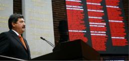 Reporte Legislativo: Diputados, Jueves 28 de febrero de 2013