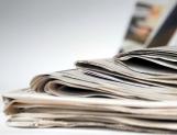 Encuestan a periodistas para crear políticas públicas en su favor