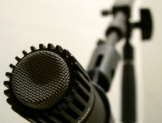 Red de medios comunitarios, segunda iniciativa ciudadana
