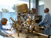 Especialistas y líderes sectoriales definen agenda de ciencia