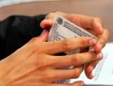 Capacitan a Sedesol en delitos electorales con programas sociales