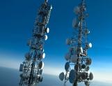 Reforma devuelve soberanía al Estado en telecomunicación