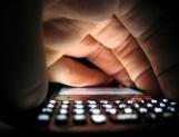 Uso excesivo de TIC propician una juventud iletrada o analfabeta