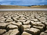 Prevén 40% menos lluvia en los próximos meses