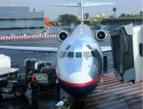 El aeropuerto para el DF, en Texcoco; costará 4 mil mdd