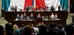 Reporte Legislativo: Diputados, Jueves 21 de Marzo, 2013