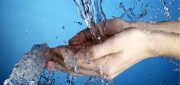 Anuncia EPN ejes de la Política Nacional del Agua