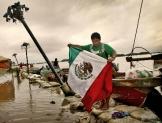 México ya no debe invertir en afrontar desastres sino en prevenirlos: ONU