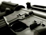 ONU prohíbe a países vender armas a naciones donde se violen derechos humanos