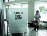 DF, Oaxaca, Sinaloa y Veracruz disminuirán representación en Congreso