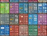 Equilibrar la balanza comercial con China, objetivo de EPN
