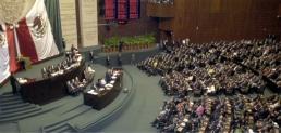 Reporte Legislativo: Cámara de Diputados, martes 9 de abril de 2013