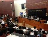 Aprueba senado proyecto de reforma en Telecomunicación