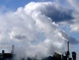 Urgen especialistas acciones para mejorar la calidad del aire