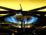 México tendrá que importar más gas natural de EU y Canadá: Cepal
