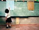 40% de adolescentes en edad de asistir a bachillerato no lo hace