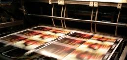 Novedades Editoriales: Lunes 29 de abril de 2013