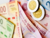 Reporta SHCP subejercicio de gasto público en primer trimestre