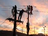 Sube luz 8.4% en tarifas industriales