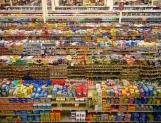Anuncian Concamin y Concanaco mesas para Ley de Buenas Prácticas Comerciales