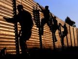 Por Qué Fracasan Las Regiones: El Caso Mexicano