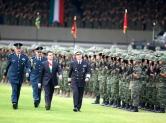 Piden que Gendarmería Nacional no se cree por decreto