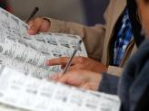 Diputados verificarán programas sociales donde habrá elecciones